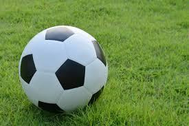 Il calcio non è solo per MASCHI!