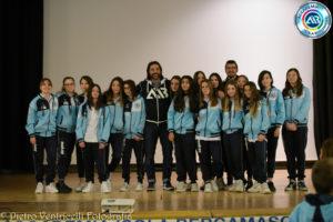 Articolo su L'Eco di Bergamo del 04/02/2020 – Intervista a Lele Adani